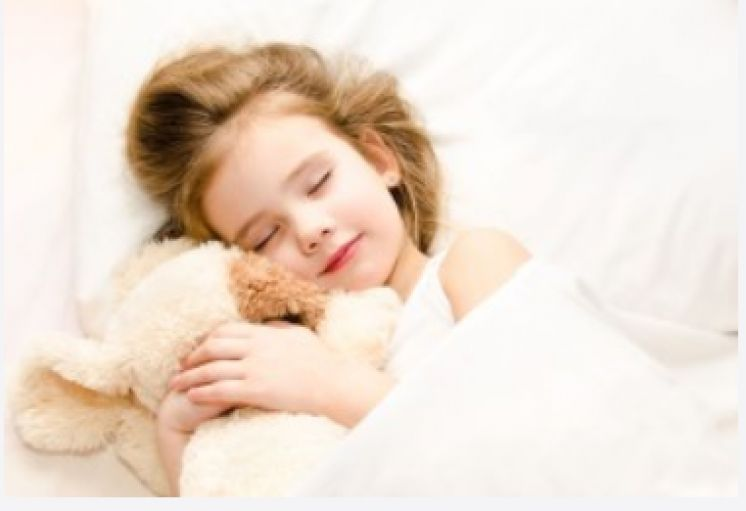 These 5 EMF Strategies Will Improve Your Sleep