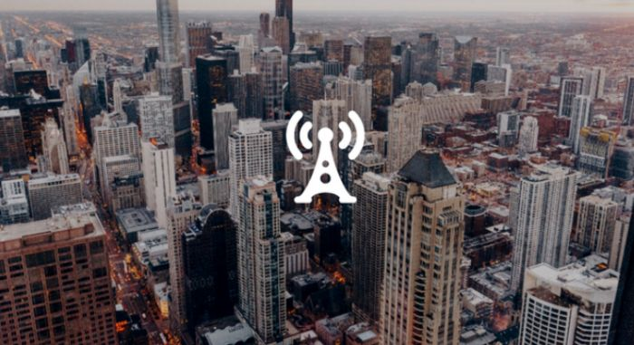 Cell Tower Radiation Damages Blood