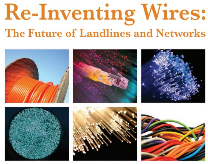 The Pitfalls of Wireless & The Internet of Things