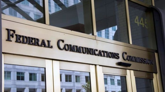 FCC Brought To Court Over Outdated RF Safety Levels