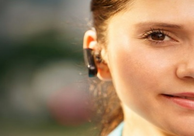 The Hidden Dangers of Bluetooth