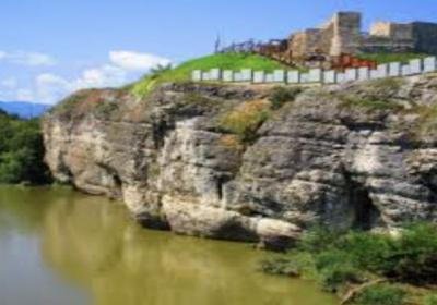 Mezdra Bulgaria Bans 5G