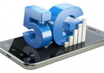 Scientists Question the Safety of Untested 5G