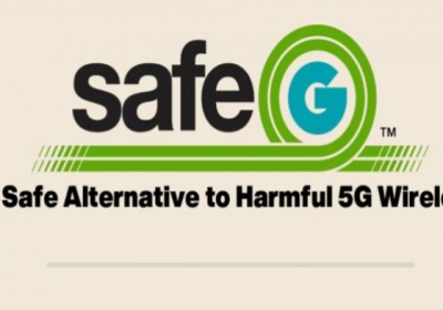 The SafeG Alliance