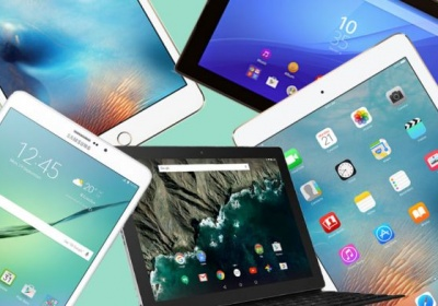 iPads & Tablets: As Dangerous as Cell Phones?