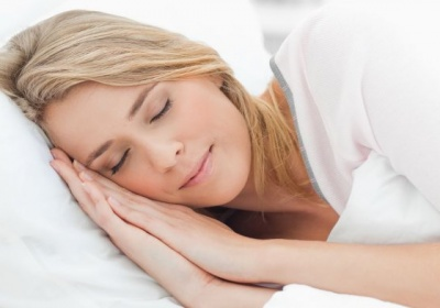 Is Your Sleep Cycle Being Disrupted?