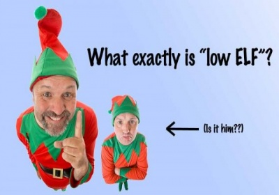 How You Can Reduce ELF-EMF In Your Home