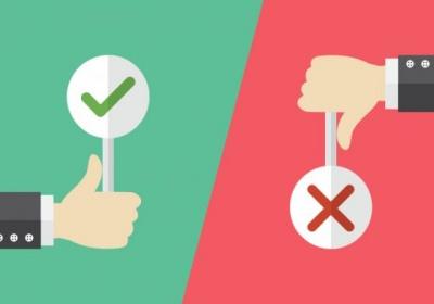 Do's & Don'ts For Safer Technology