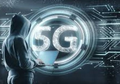 Published Studies On 5G