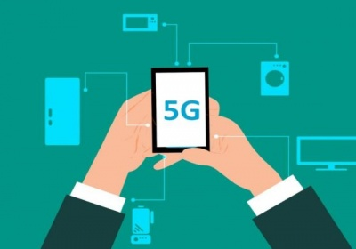 The Risks to Public Health from the Use of the 5G Network